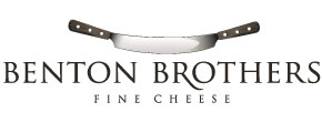 Benton Brothers Cheese